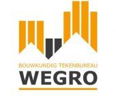 Bouwkundig Tekenbureau Wegro Harderwijk